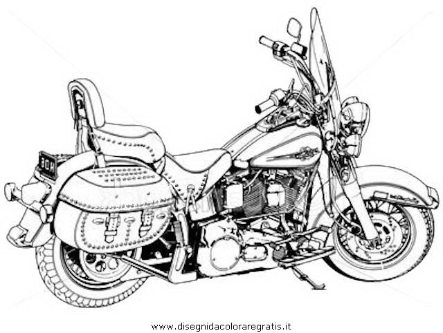 mezzi_trasporto/motociclette/moto_08.JPG