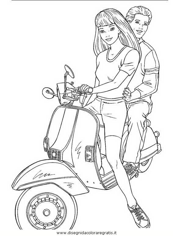 mezzi_trasporto/motociclette/motocicletta_11.JPG