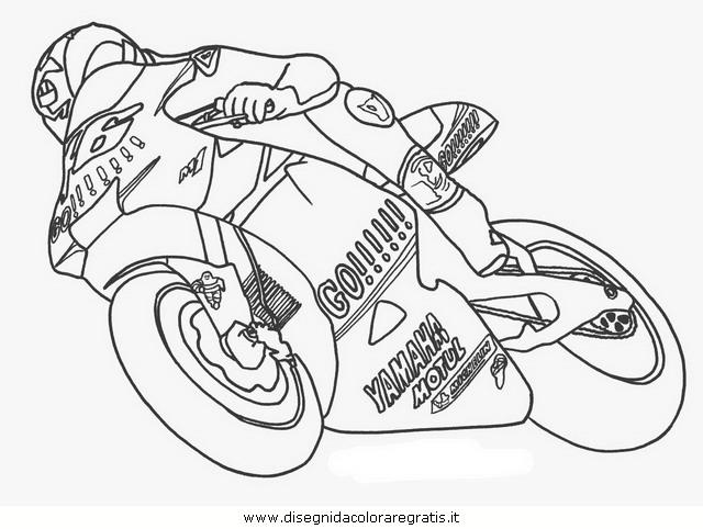 mezzi_trasporto/motociclette/motocicletta_12.JPG