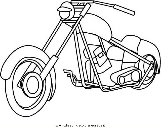 mezzi_trasporto/motociclette/motocicletta_15.JPG