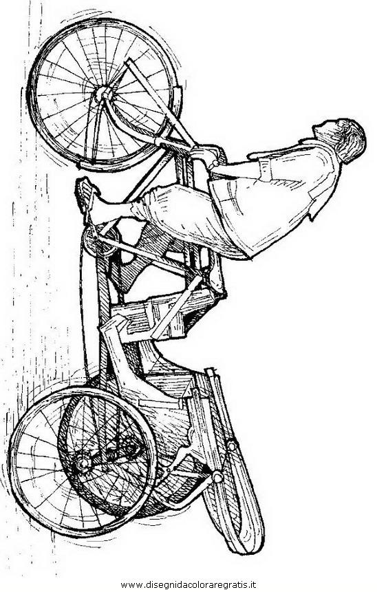 mezzi_trasporto/motociclette/motocicletta_17.JPG