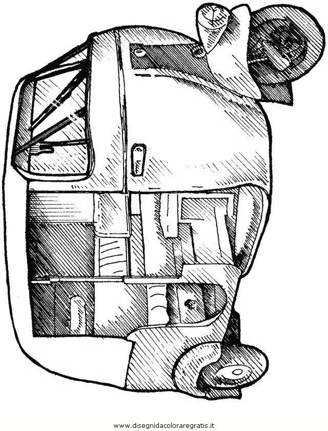 mezzi_trasporto/motociclette/motocicletta_19.JPG