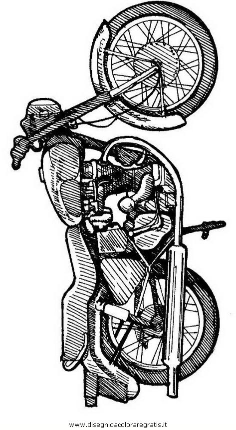 mezzi_trasporto/motociclette/motocicletta_21.JPG