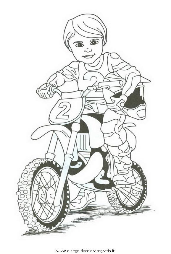 mezzi_trasporto/motociclette/motocicletta_26.JPG