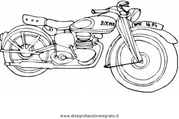 mezzi_trasporto/motociclette/motocicletta_27.JPG