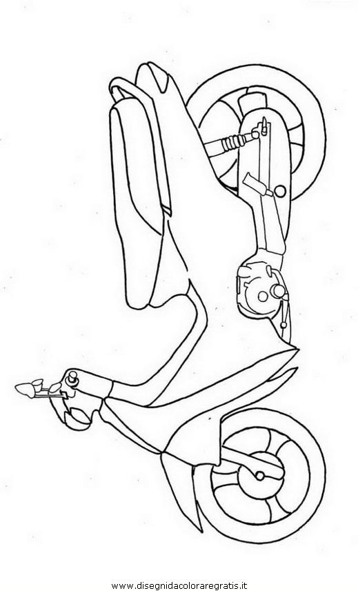 mezzi_trasporto/motociclette/motocicletta_30.JPG