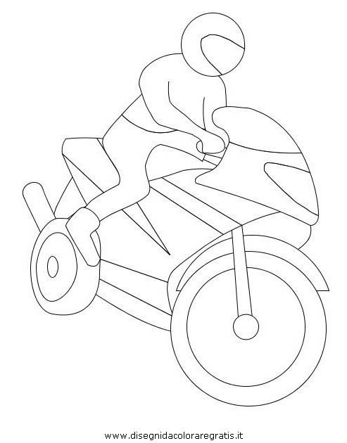 mezzi_trasporto/motociclette/motocicletta_32.JPG