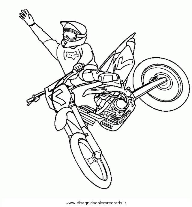 mezzi_trasporto/motociclette/motocross_5.JPG