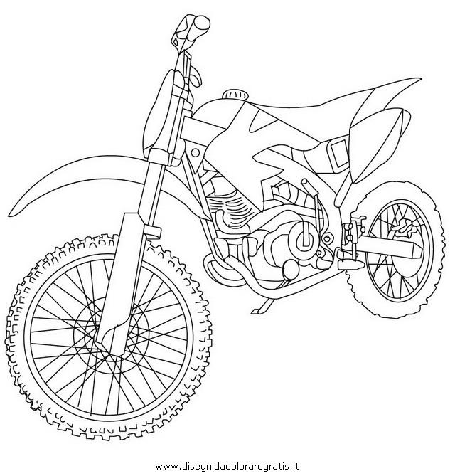 mezzi_trasporto/motociclette/motocross_9.JPG