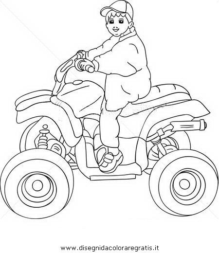 mezzi_trasporto/motociclette/quoad_quad_01.JPG