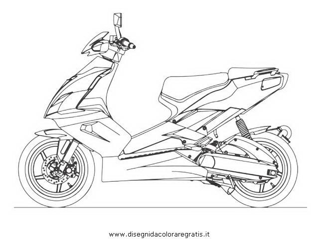 mezzi_trasporto/motociclette/scooter_1.JPG