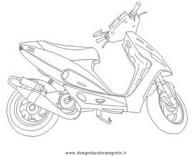 Giochi gratis di motociclette