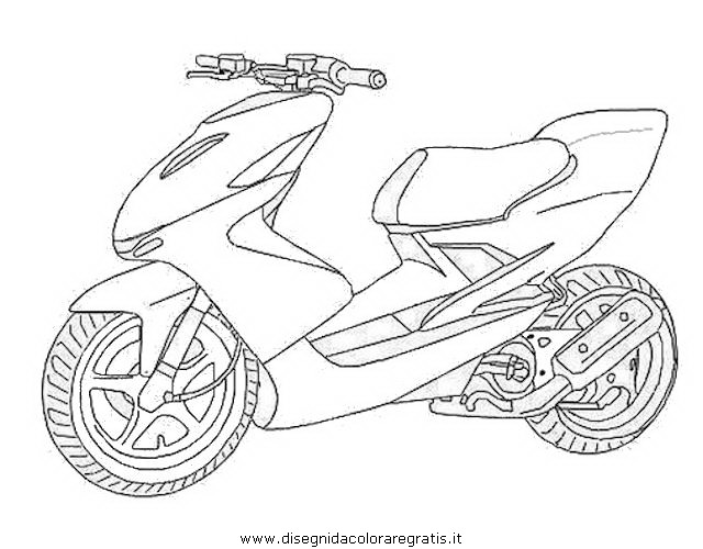 mezzi_trasporto/motociclette/scooter_4.JPG