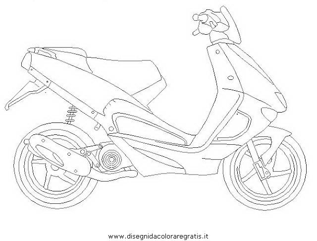 mezzi_trasporto/motociclette/scooter_aprilia_srnieuw.jpg