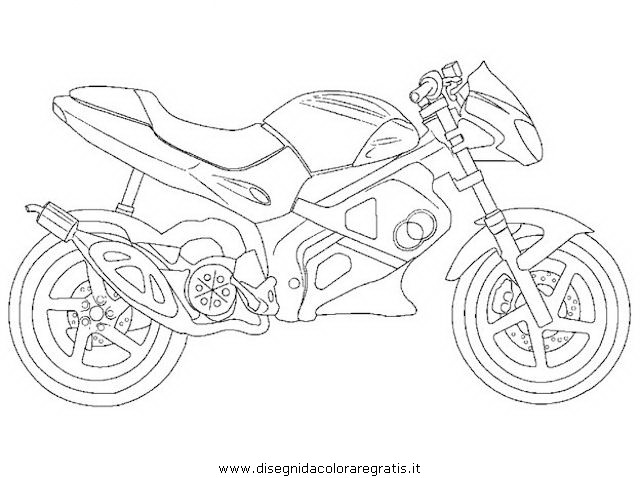 mezzi_trasporto/motociclette/scooter_gilera_dna.jpg