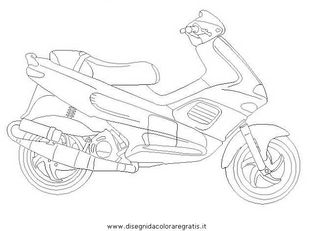 mezzi_trasporto/motociclette/scooter_gilera_runner.jpg