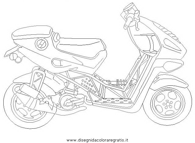 mezzi_trasporto/motociclette/scooter_italjet_dragster.jpg
