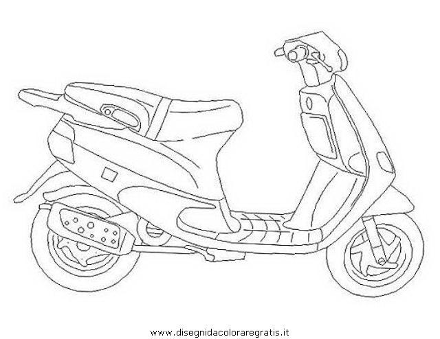 mezzi_trasporto/motociclette/scooter_mbk_stunt.JPG