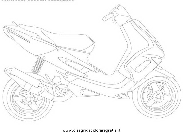 mezzi_trasporto/motociclette/scooter_peugeot_speedfight.JPG