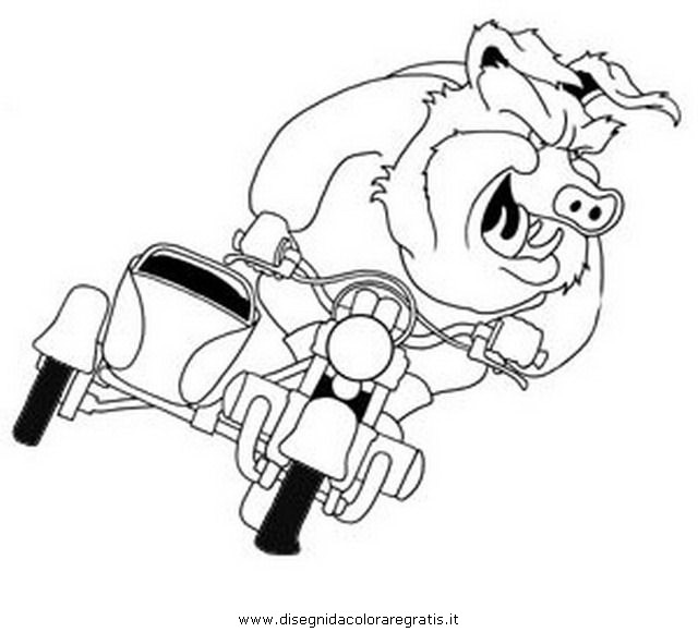 mezzi_trasporto/motociclette/sidecar.JPG