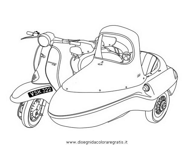 mezzi_trasporto/motociclette/sidecar_vespa_lambretta.JPG