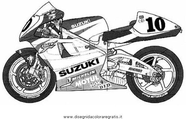 mezzi_trasporto/motociclette/suzuki.JPG