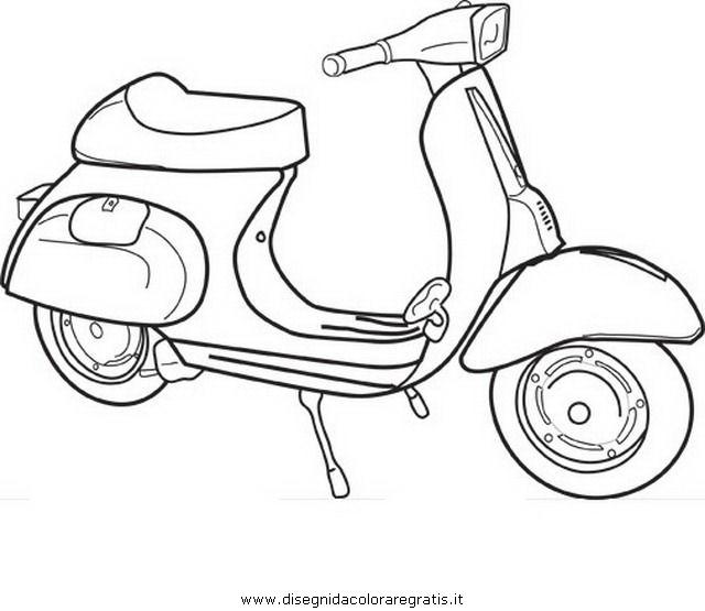 mezzi_trasporto/motociclette/vespa_1.JPG