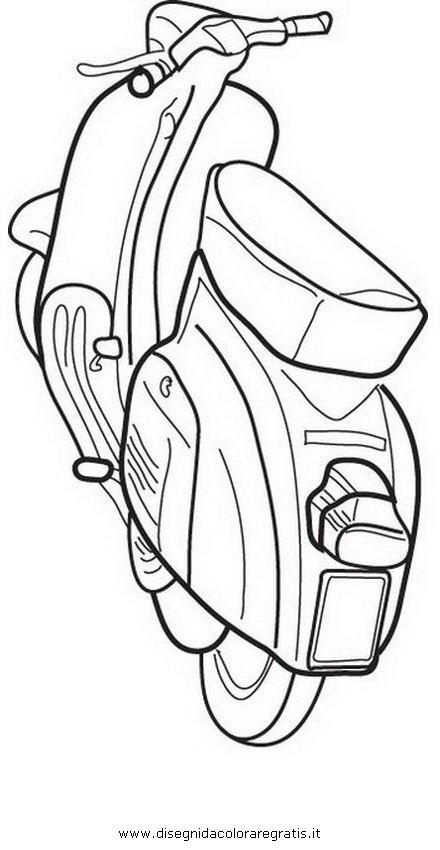 mezzi_trasporto/motociclette/vespa_3.jpg