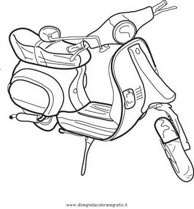 mezzi_trasporto/motociclette/vespa_4.jpg