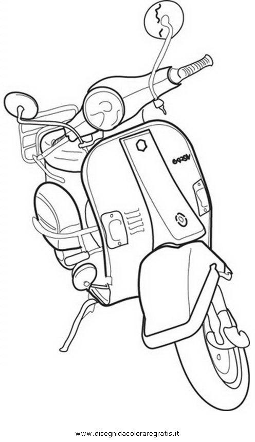 mezzi_trasporto/motociclette/vespa_5.jpg