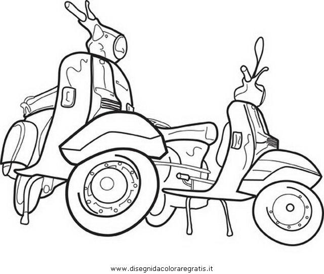 mezzi_trasporto/motociclette/vespa_6.jpg