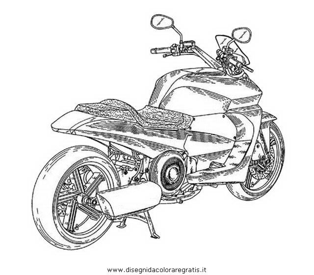 mezzi_trasporto/motociclette/yamaha_10.JPG