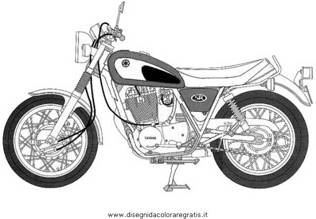 mezzi_trasporto/motociclette/yamaha_11.JPG