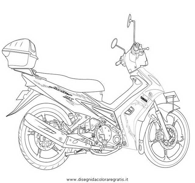 mezzi_trasporto/motociclette/yamaha_12.JPG