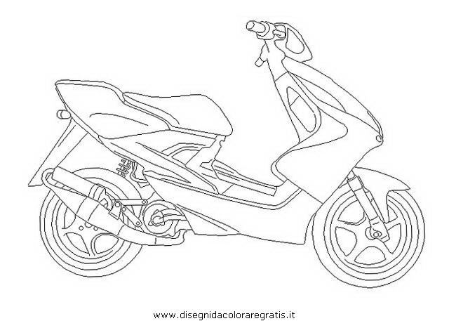 mezzi_trasporto/motociclette/yamaha_13.JPG