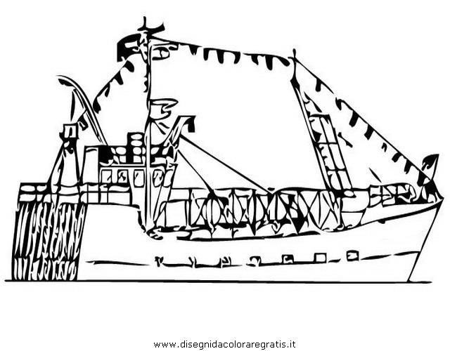 mezzi_trasporto/navi/Peschereccio.JPG