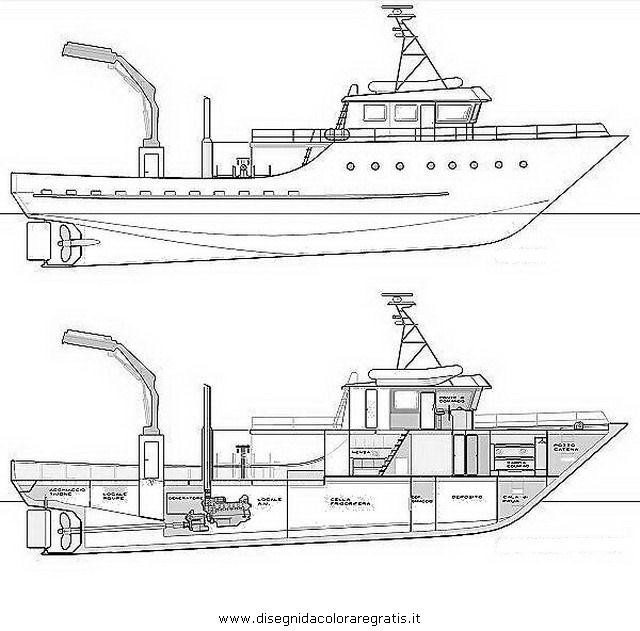 mezzi_trasporto/navi/Peschereccio3.JPG