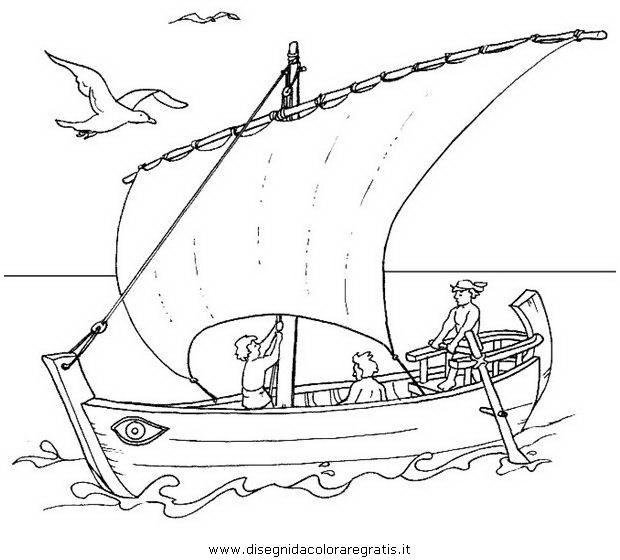 mezzi_trasporto/navi/greciNave.JPG