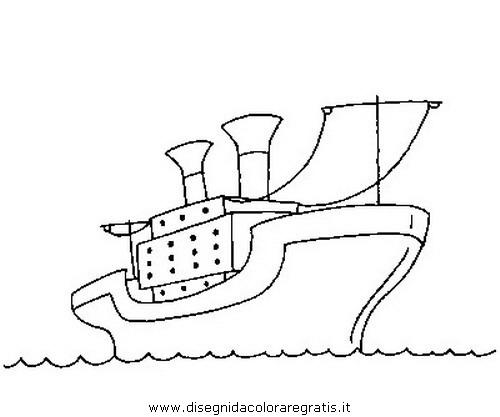 mezzi_trasporto/navi/nave_barca_01.JPG