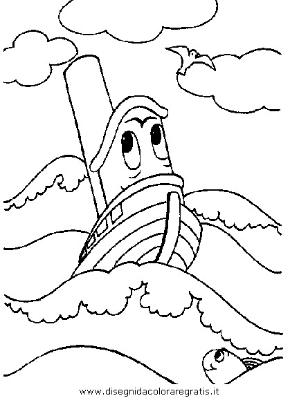 mezzi_trasporto/navi/nave_barca_03.JPG