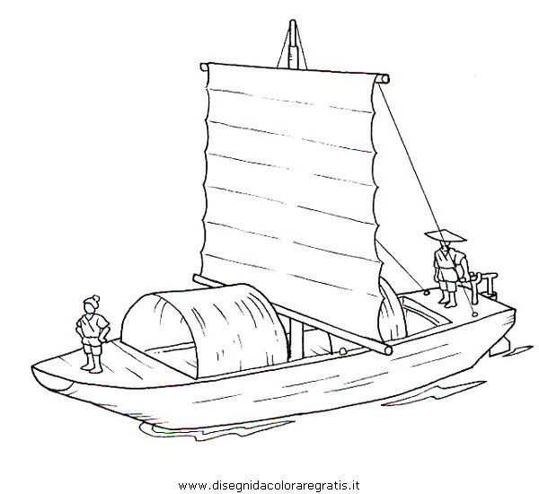 mezzi_trasporto/navi/nave_barca_04.JPG