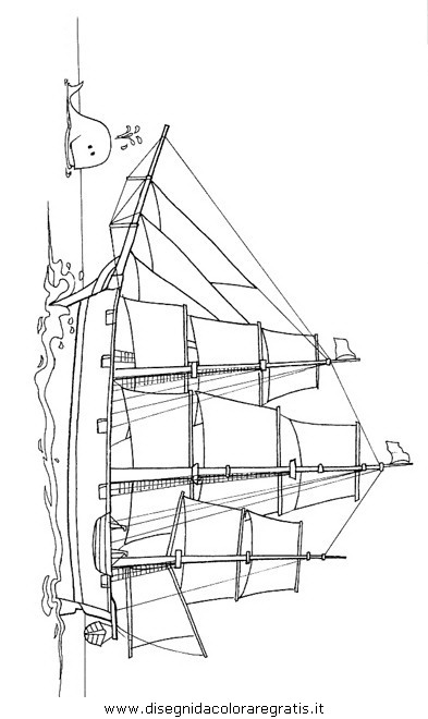 mezzi_trasporto/navi/nave_barca_05.JPG
