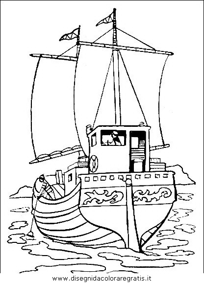 mezzi_trasporto/navi/nave_barca_11.JPG