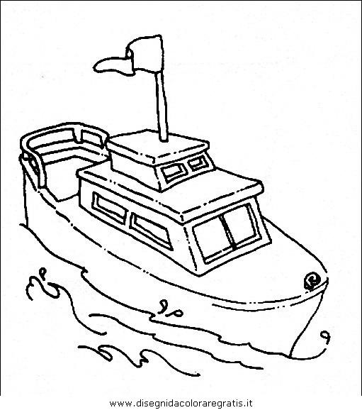 mezzi_trasporto/navi/nave_barca_12.JPG