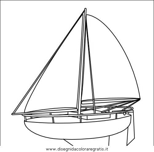 mezzi_trasporto/navi/nave_barca_13.JPG