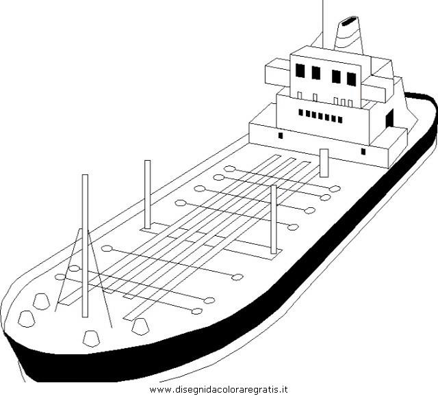 mezzi_trasporto/navi/nave_barca_15.JPG