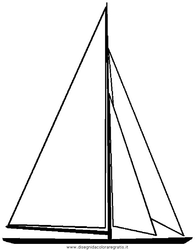 mezzi_trasporto/navi/nave_barca_16.JPG