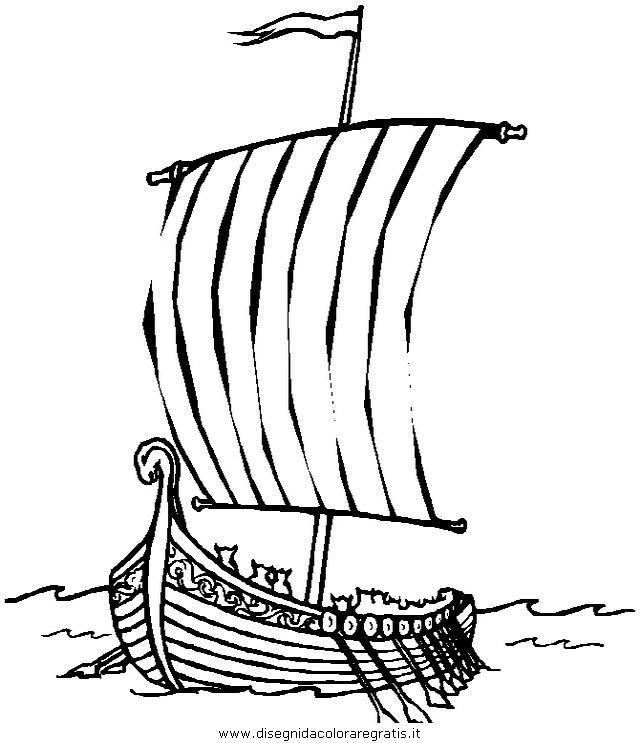 mezzi_trasporto/navi/nave_barca_19.JPG