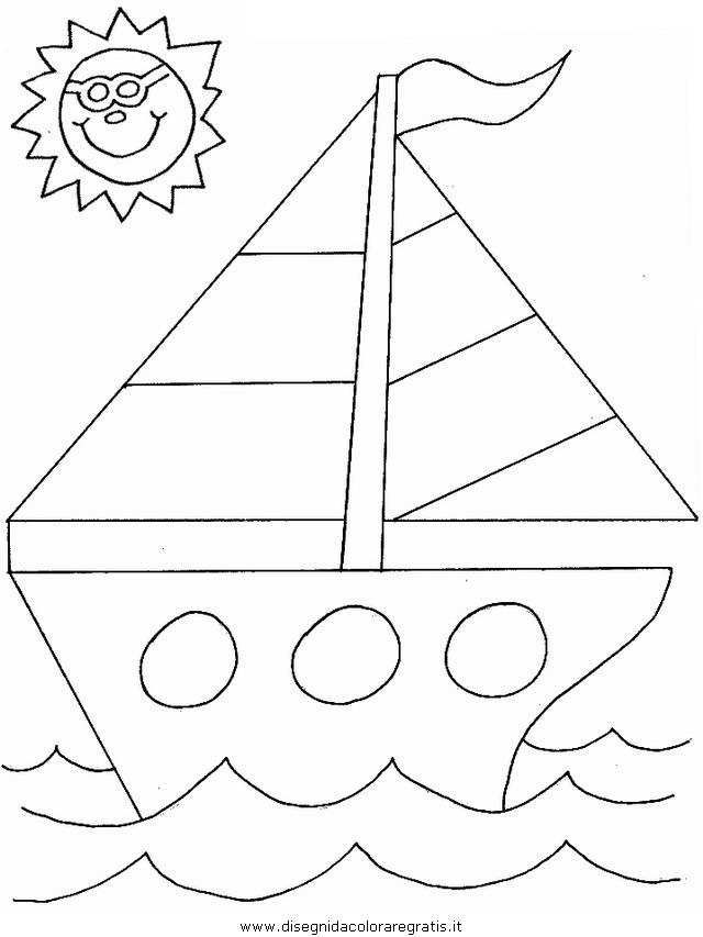 mezzi_trasporto/navi/nave_barca_21.JPG