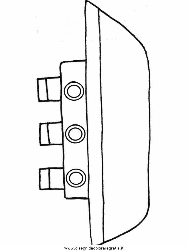 mezzi_trasporto/navi/nave_barca_23.JPG